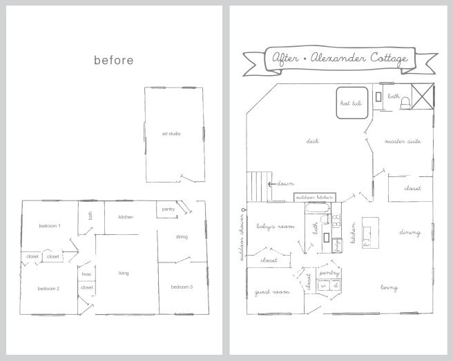 Alexander Cottage Floor Plan-03